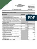 11 IVA NOVIEMBRE 2014 - LA NOTA FITNESS.pdf