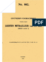 Bren-MkI-manual-Dutch-1943.pdf