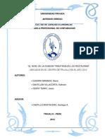 _EL-NIVEL-DE-LA-EVASION-TRIBUTARIA-EN-LOS-RESTAURANT-UBICADOS-EN-EL-CENTRO-DE-TRUJILLO-EN-EL-AÑO-2014_-1.docx