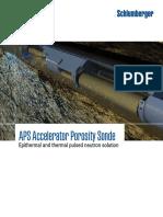 aps_br.pdf
