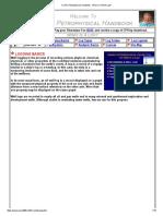 292967093-Crain-s-Petrophysical-Handbook-What-is-a-Well-Log.pdf
