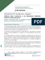 SecySup ReferentesTicII Clase3 ML