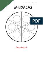 200 mandalas.pdf
