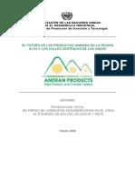 58563_camelidos_final.pdf