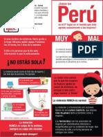 Bíptico UHNV.pdf