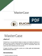 guia_mastercase.pdf