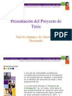 4_Presentac ProyectoTesis