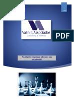 Valini e Associados 2017- Bas