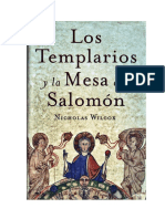 135250271-Los-Templarios-Y-La-Mesa-de-Salomon-Nicholas-Wilcox.pdf