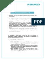 Distrito Federal-in