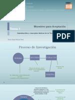Clase 1-Introducción al muestreo.pdf