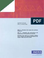 dra-12-124789-07543a-panorama-des-bases-de-données-v4vweb-1-1393947572