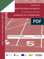 diseño de planes formativos.pdf