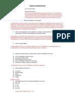 Examen Residente de Obra Douglas 1