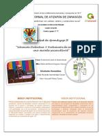 """Reporte de las preguntas de la Conferencia """"La evaluación Auténtica  de Competencias"""" del Dr. Carles Monereo Font (2009)"""
