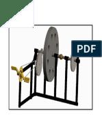 Human Powered Mechanismmn.pdf