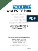 4.4.1.usersguide.3.dvbviewer.te