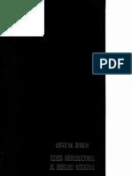 159989436-Curso-Introductorio-Al-Derecho-Registral-Fernando-Lopez-de-Zavalia (1).pdf