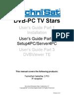 4.4.1.usersguide.2.setup4pc.server4pc.cable.pdf