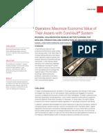 CoreVault-Bakken.pdf