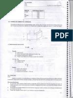 img011.pdf