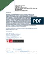 Aplicabilidad del Formato 06 de la Directiva 002 MEF 2017.docx