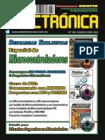 SEM 303.pdf