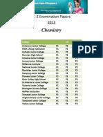 ChemH22013.pdf