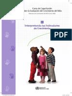 Interpretación de curvas de crecimiento OMS.pdf