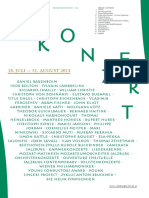 Konzert_2014_web.pdf