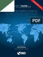Estimaciones de las tendencias comerciales America Latina y el Caribe Edicion 2017.pdf