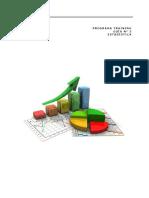 Estadística  PV- WEB 2016-Nitro.pdf