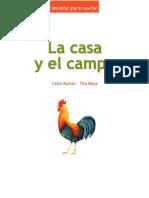 Capitulo 5. Gente como nosotros.pdf
