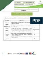 Teste de Avaliação.pdf