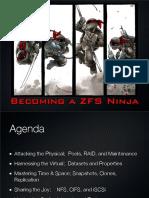ZFSNinja-Slides.pdf
