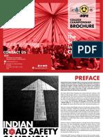 Final Brochure Compressed