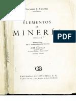 121914423-Libro-de-Elementos-de-Mineria.pdf