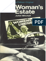 Juliet Mitchell-Woman's Estate  .pdf