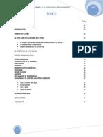 mineria-y-control-del-medio-ambiente-peru.pdf