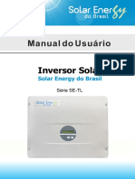 Manual-do-inversor SAJs.pdf