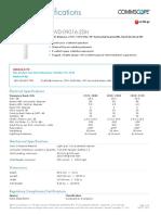137308911-Andrew-Umwd090162dh.pdf