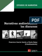 eBook en PDF Narrativas Audiovisuales Los Discursos