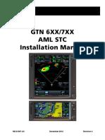 GTN6XX-7XX_IM.pdf
