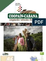 Exposicion COOPAIN Cabana Junio-2017.PDF