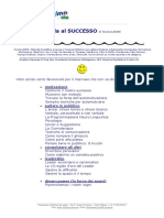 Guida_al_Successo.pdf