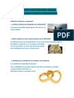 Relaciones Entre Felicidad, genero,matrimonio y nivel socioeconomico