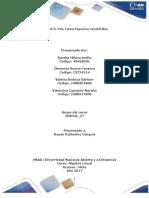 AlgebraLineal_Unidad 3_Grupo 27.pdf