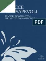 Tracce_Consapevoli