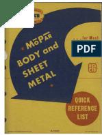 MoparSheetMetal-1940-1948.pdf