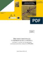 DISCURSOS_EMOCIONALES_Y_EXPERIENCIAS_DE.pdf